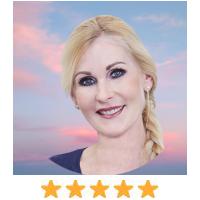 Testimonial Susanne Przybilla Coaching für Frauen Siranus Sven von Staden